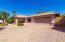 8820 E CHOLLA Street, Scottsdale, AZ 85260