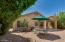 10234 E KAREN Drive, Scottsdale, AZ 85255