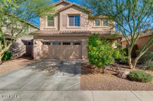 3233 S MILLER Drive, Chandler, AZ 85286