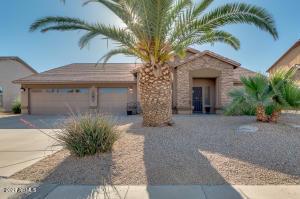 1828 S RIALTO, Mesa, AZ 85209