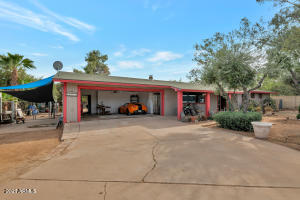 11470 N 64TH Street, Scottsdale, AZ 85254