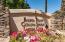 4343 S AMBROSIA Court, Chandler, AZ 85248