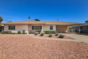 8302 E WINDSOR Avenue, Scottsdale, AZ 85257
