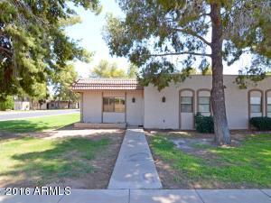 707 W 10th Street, Mesa, AZ 85201