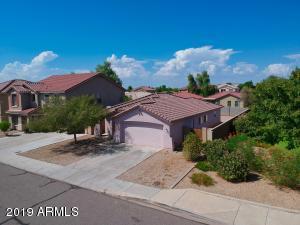 9704 W CORDES Road, Tolleson, AZ 85353