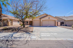 1305 W BROWNING Way, Chandler, AZ 85286