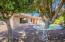 1305 W BROWNING Way, Chandler, AZ 85286