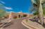 35414 N PALO VERDE Way, Cave Creek, AZ 85331