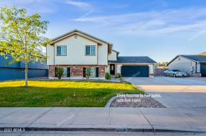 6064 E INGRAM Street, Mesa, AZ 85205