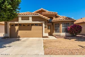 1066 W CHICAGO Court, Chandler, AZ 85224