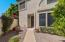 FRONT YARD NICELY LANDSCAPED WITH VARIETY OF TREES & PLANTS*ALL ON WATER SYSTEM*