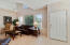 OPENS TO GREAT ROOM & DINING AREA*LOTS OF NATURAL LIGHT*