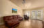 Diagonal Tile Flooring