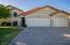 2218 E SANTA CRUZ Drive, Gilbert, AZ 85234