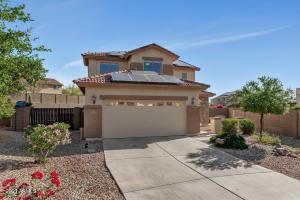 23822 W ADAMS Street, Buckeye, AZ 85396