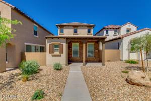 2929 N ATHENA, Mesa, AZ 85207