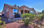20400 N GENTLE BREEZE Court, Maricopa, AZ 85138
