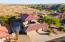 3137 E Rock Wren Rd, Phoenix, AZ 85048
