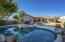 6335 W LARIAT Lane, Phoenix, AZ 85083