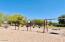 1430 E ARROWHEAD Trail, Gilbert, AZ 85297