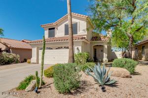 23902 N 72ND Place, Scottsdale, AZ 85255