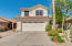23902 N 72ND Place, Scottsdale, AZ 85255