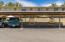 1533 W MISSOURI Avenue, 18, Phoenix, AZ 85015