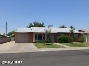 2312 N 84TH Place, Scottsdale, AZ 85257