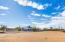 6107 E LONE MOUNTAIN Road, Cave Creek, AZ 85331
