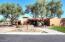 9466 N 106TH Place, Scottsdale, AZ 85258