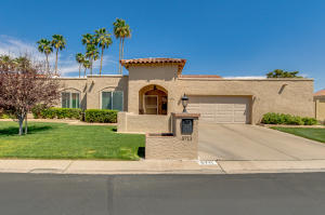 5711 N 72ND Place, Scottsdale, AZ 85250
