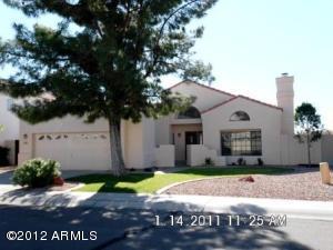 3829 E NIGHTHAWK Way, Phoenix, AZ 85048