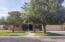 1121 W Grovers Avenue, Phoenix, AZ 85023