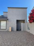 15414 N 2ND Place, Phoenix, AZ 85022