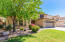 2615 S BUTTE Lane, Gilbert, AZ 85295