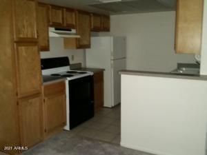 461 W HOLMES Avenue, 259, Mesa, AZ 85210