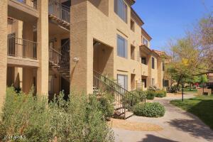 4925 E Desert Cove Avenue, 248, Scottsdale, AZ 85254
