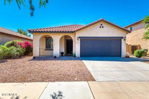 2527 W SAINT CATHERINE Avenue, Phoenix, AZ 85041