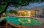 5582 W ROSS Drive, Chandler, AZ 85226