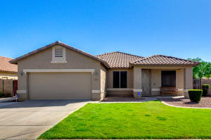12823 W CAMPBELL Avenue, Litchfield Park, AZ 85340
