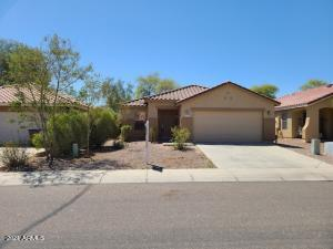 2879 W FIVE MILE PEAK Road, Queen Creek, AZ 85142