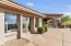 10852 E Mirasol Circle, Scottsdale, AZ 85255