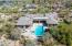 6963 E BLUE SKY Drive, Scottsdale, AZ 85266