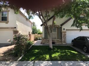 6227 N 134TH Drive, Litchfield Park, AZ 85340