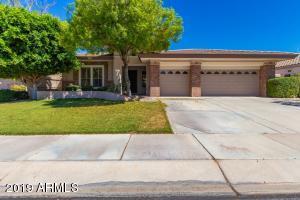 452 W SECRETARIAT Drive, Tempe, AZ 85284