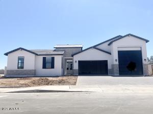 1368 E Fortuna Court, San Tan Valley, AZ 85140