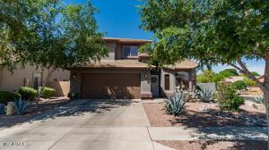 7806 S 46TH Drive, Laveen, AZ 85339