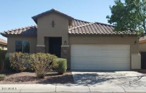 17711 W TASHA Drive, Surprise, AZ 85388
