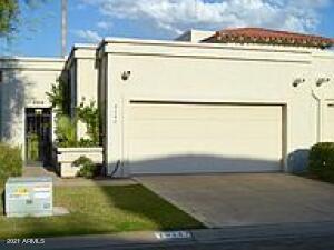 5147 N 76TH Place, Scottsdale, AZ 85250