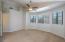 5510 W Ivanhoe Street, Chandler, AZ 85226